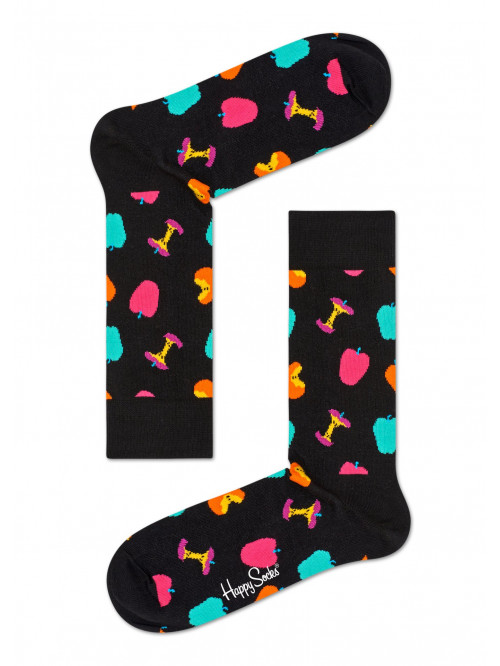 Zoknik Happy Socks Apple