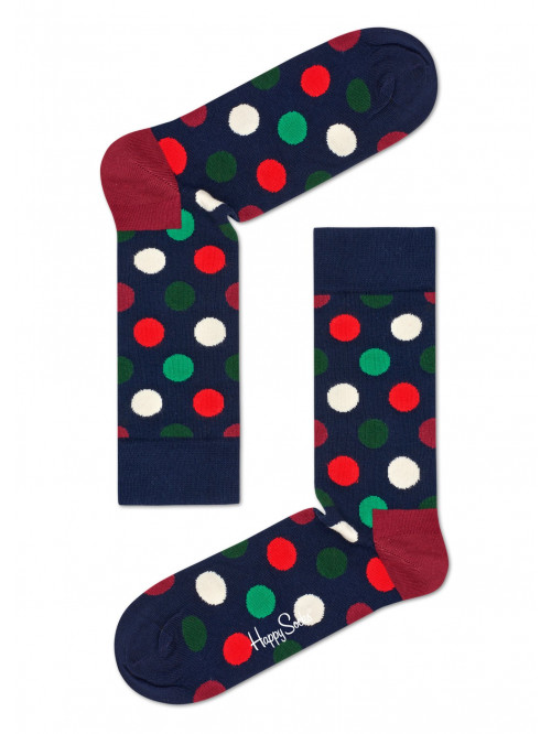 Zokni Happy Socks Big Dot
