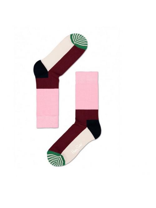 Happy Socks Zokni Five Color Point