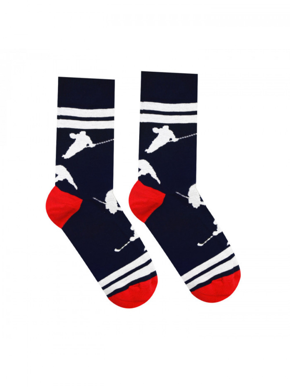 Zoknik Hesty Socks Jégkorong