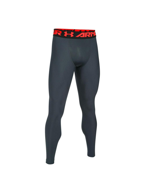 Férfi kompressziós leggings Under Armour 2.0 navy