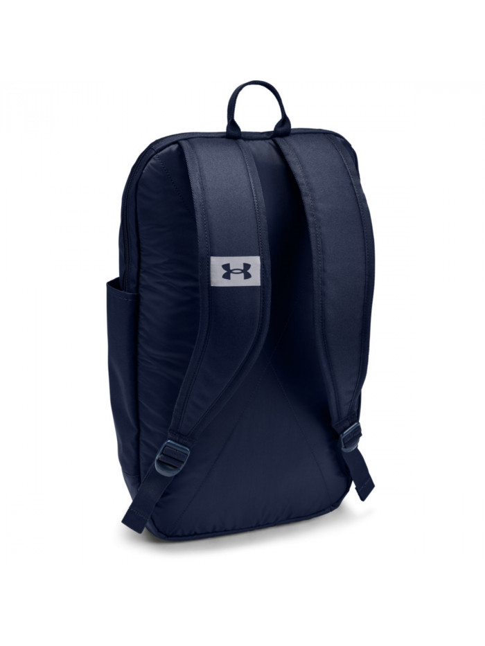 Hátizsák Under Armour Patterson Backpack-NVY kék