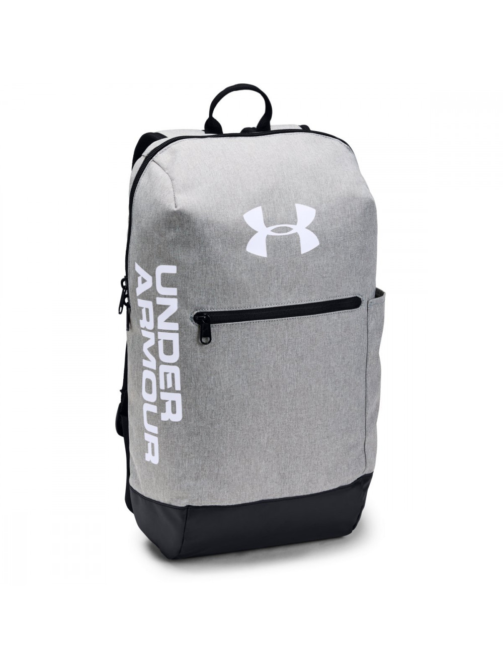 Hátizsák Under Armour Patterson Backpack-GRY szürke