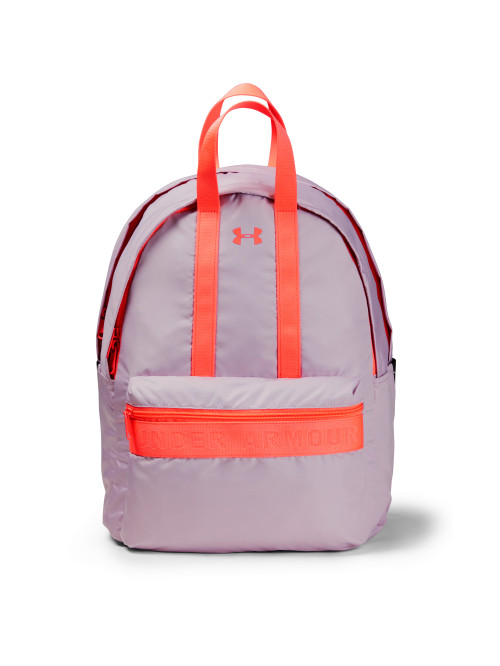 Női hátizsák Under Armour Favorite Backpack lila