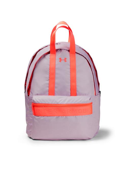 Hátizsák Under Armour Favorite Backpack lila