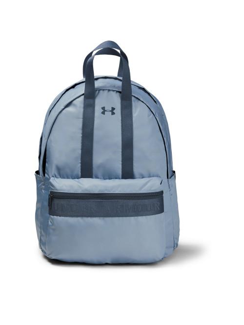 Hátizsák Under Armour Favorite Backpack kék