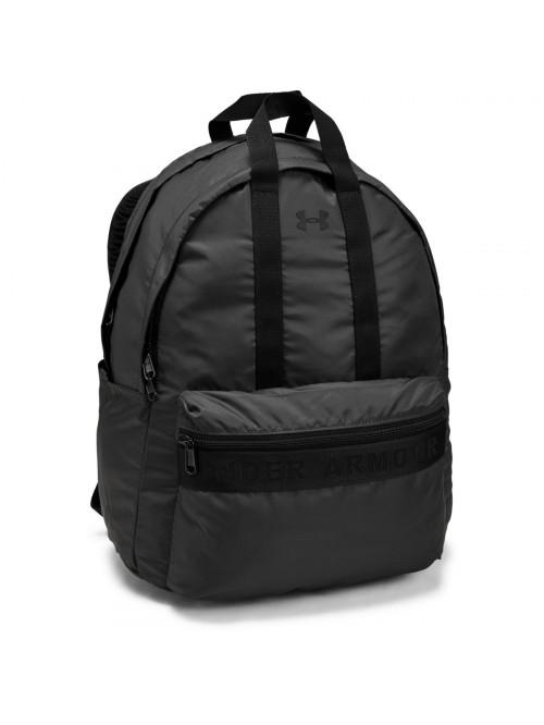 Hátizsák Under Armour Favorite Backpack szürke
