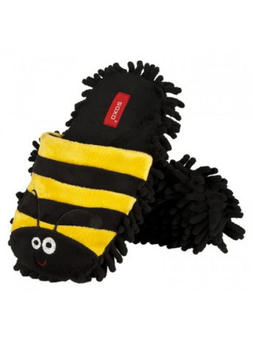 Papucs Soxo Bee Mop