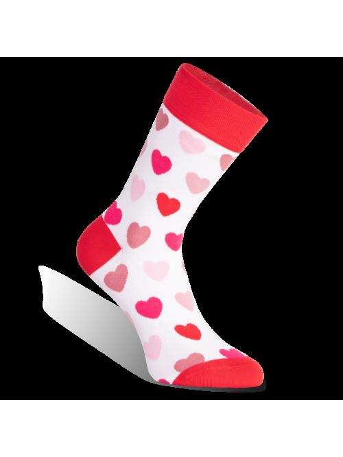 Slippsy zokni Sweet Socks