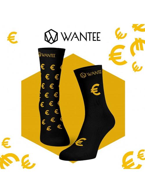 Zokni Euro Wantee